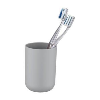 Pahar pentru periuțele de dinți Wenko Brasil imagine