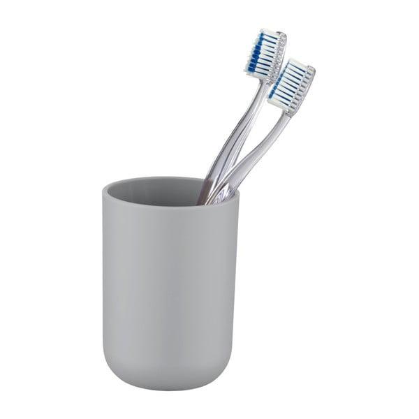 Pahar pentru periuțele de dinți Wenko Brasil