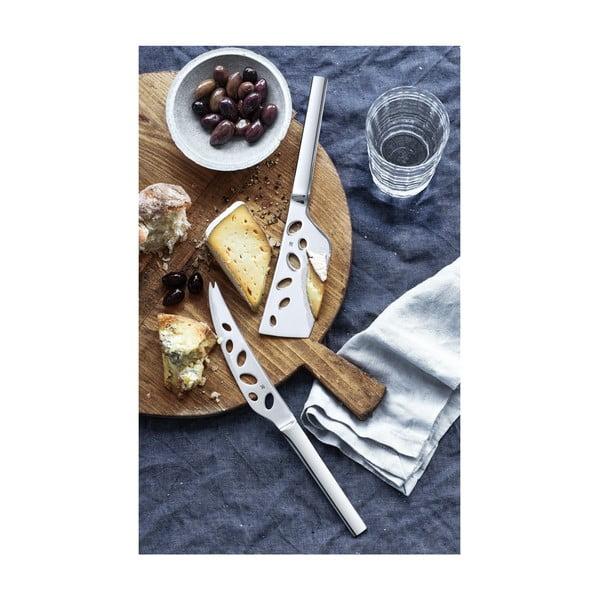 Sada 2 nožů na sýry WMF Nuova