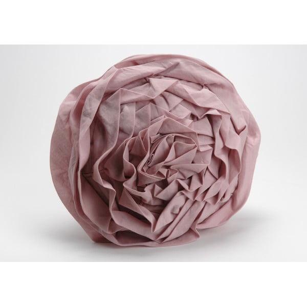 Polštář Pink Pink, 30x30 cm