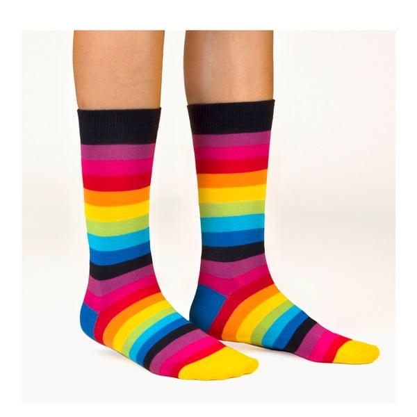 Ponožky Ballonet Socks Spring, velikost41–46