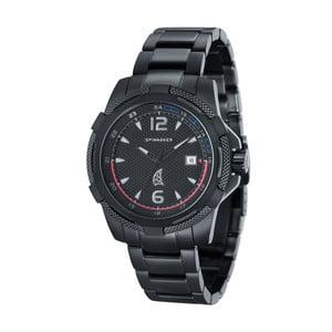 Pánské hodinky Rope SP5002-44