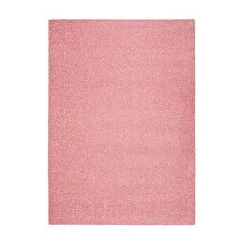Covor Universal Princess, 230 x 160 cm, roz de la Universal