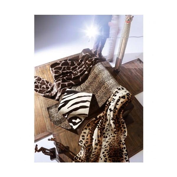 Deka Giraffe, 150x200 cm