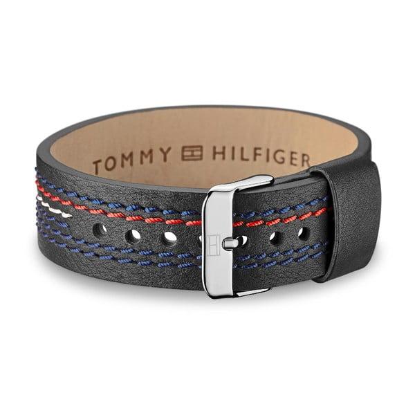 Pánský náramek Tommy Hilfiger No.2700686