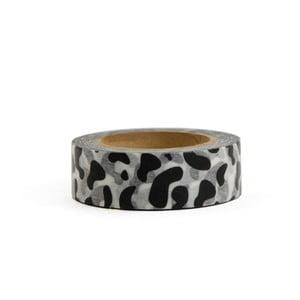 Washi páska Ohh Deer Cow