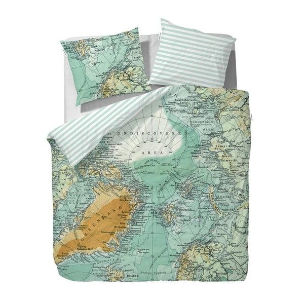 Povlečení COVERS & CO North Pole, 200x220cm