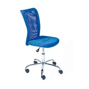 Saun birou 13Casa Office, albastru