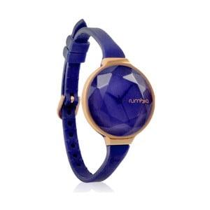 Dámské hodinky Rumbatime Orchard Gem Mini Sapphire