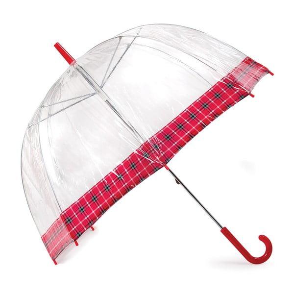 Deštník Tartan