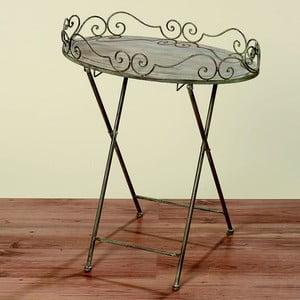 Odkládací stolek Luisa