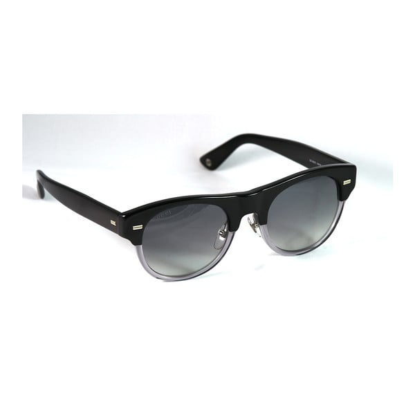 Pánské sluneční brýle Gucci 1088/S X9H