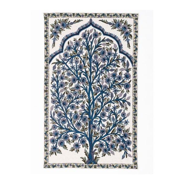 Koberec Tree of Life, 180x120 cm