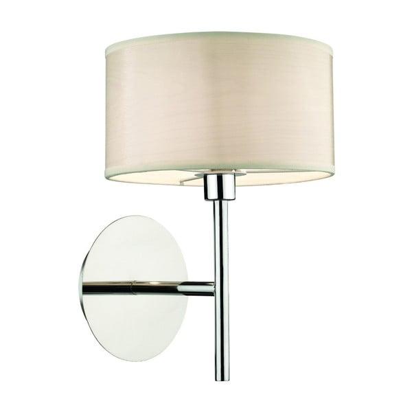 Nástěnné svítidlo Evergreen Lights Elegant Lamp