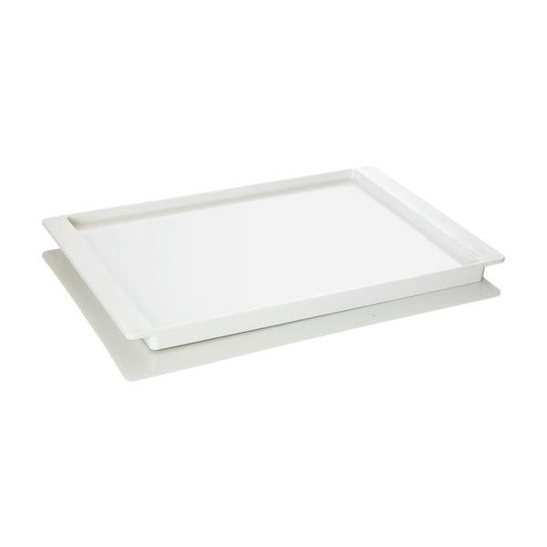 Podnos, Blanc de Blanc - 11-4800
