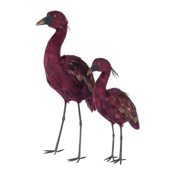 Dekorativní pták J-Line