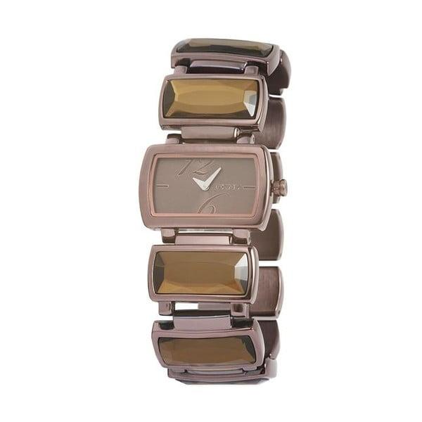 Dámské hodinky DKNY NY4266