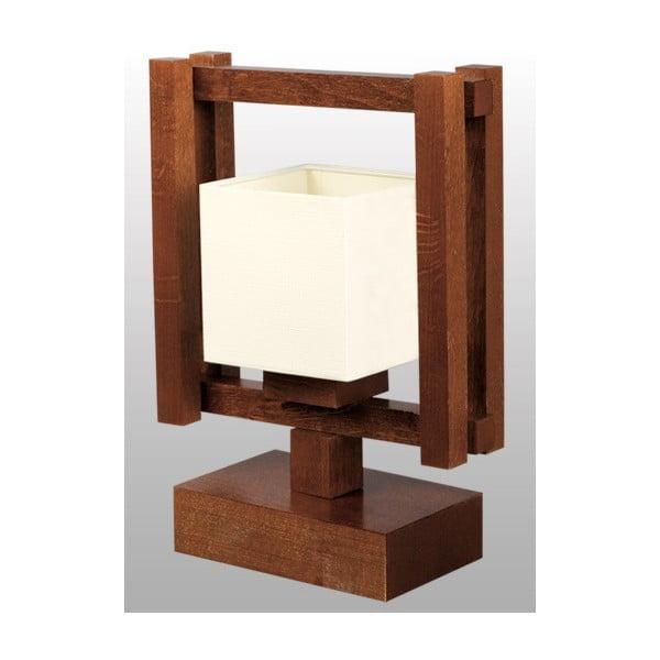 Stolní lampa Toledo