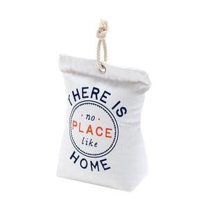Zarážka dveří Ladelle No Place Like Home
