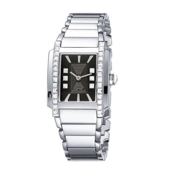 Dámské hodinky Esprit 5322