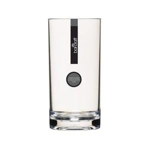 Plastová sklenice Kitchen Craft , 300ml