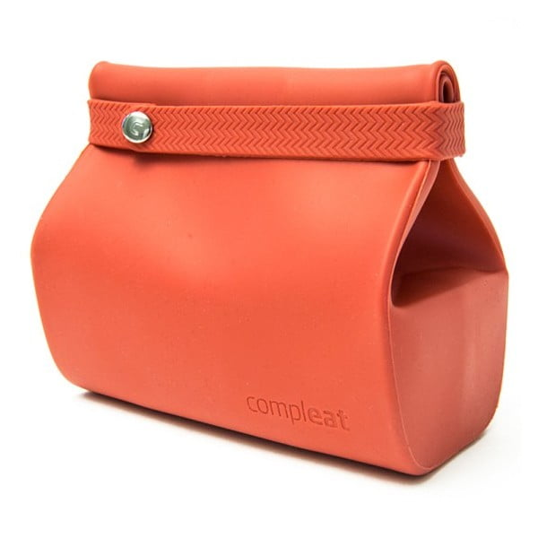 Foodbag Red