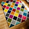 Koberec Flair Rugs Spectrum Limbo Multi, 80 x 150 cm