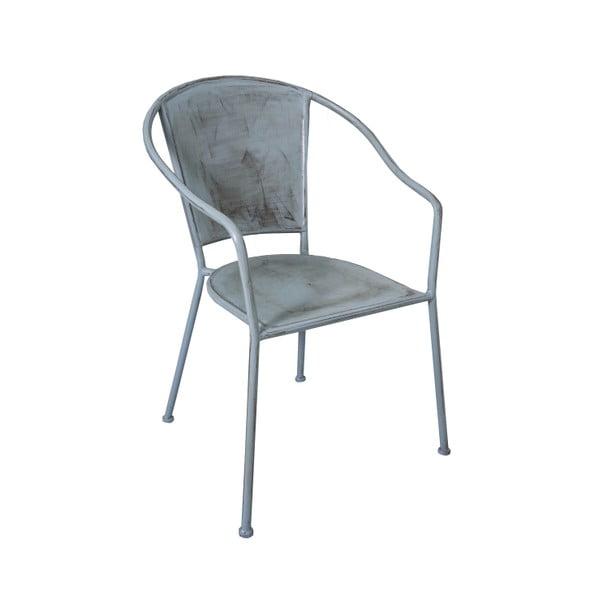 Židle Antic Line Un Gris