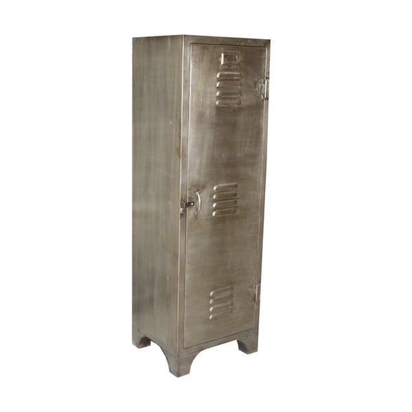 Kovová skříňka Factory Spirit