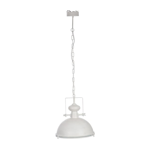 Stropní lampa Industrial Ball