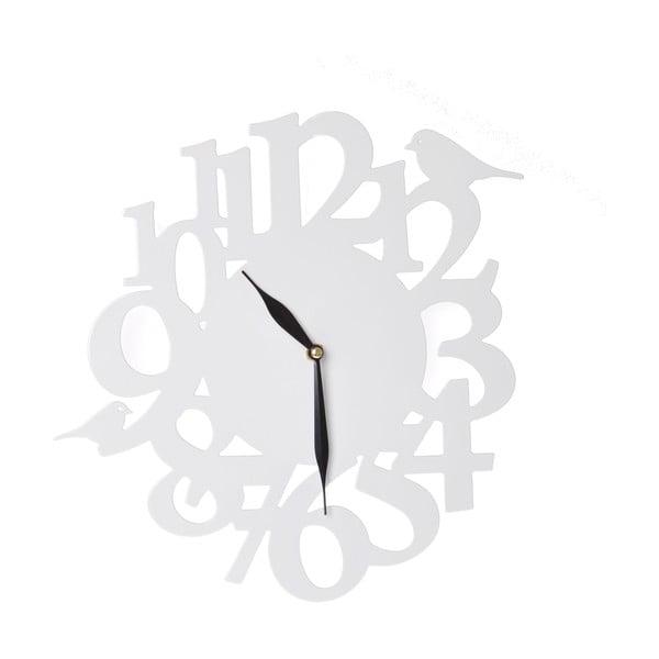 Nástěnné hodiny Saint Tropez