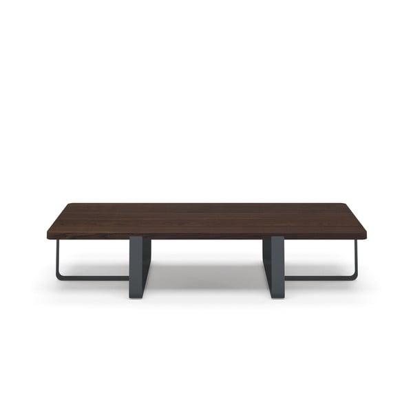 Konferenční stolek MEME Design Inn Nero