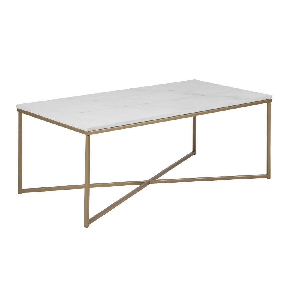 Konferenční stolek Actona Alisma, 120 x 46 cm