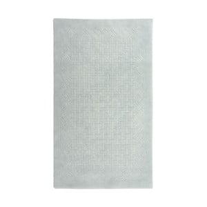 Šedý koberec Floorist Patch, 120x180cm