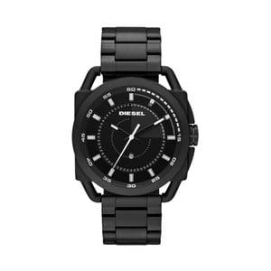 Pánské hodinky Diesel Johnson