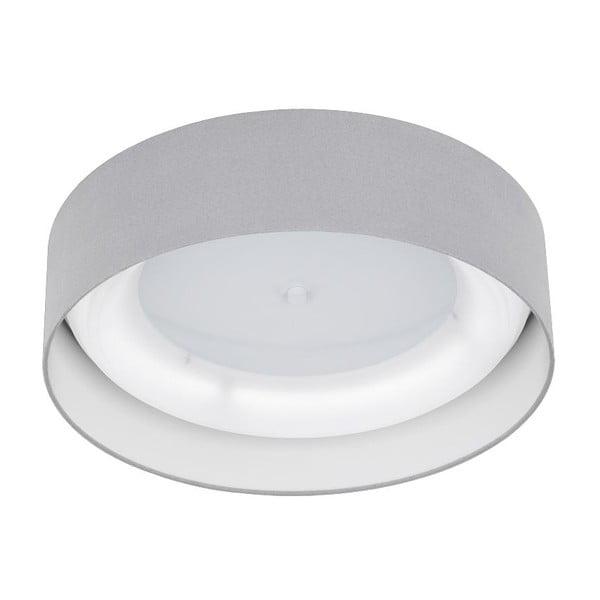 Stopní světlo Raphael Grey, 52 cm