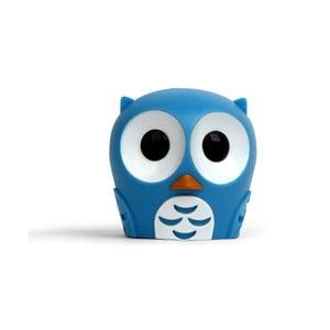 Držák na zubní kartáček Owl