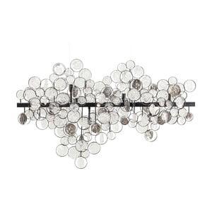 Závěsné svítidlo Kare Design Clouds