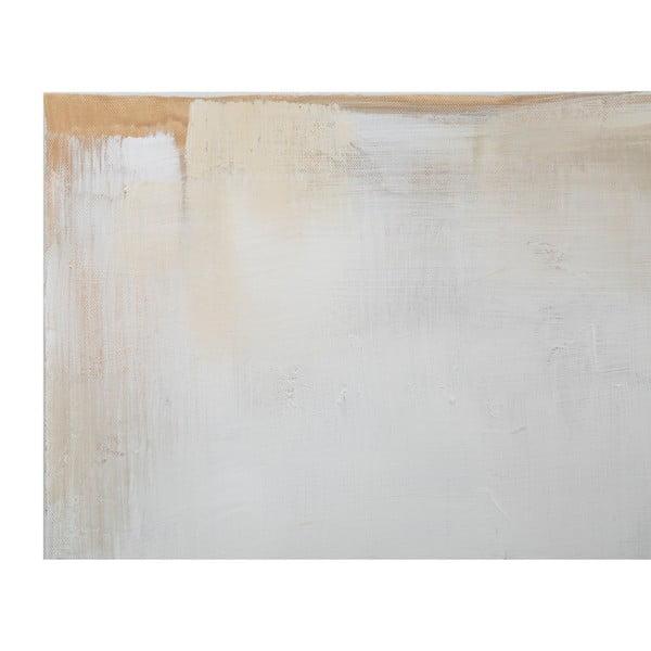 Obraz Mauro Ferretti Island,150x60cm