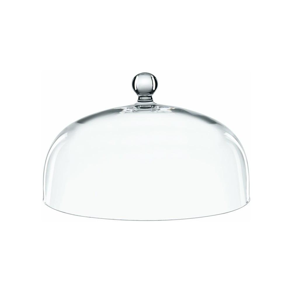 Poklop z křišťálového skla Nachtmann Bossa Nova, ⌀ 30 cm