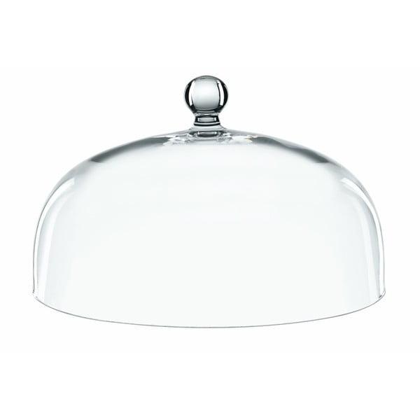 Klosz ze szkła kryształowego Nachtmann Bossa Nova, ⌀ 30 cm