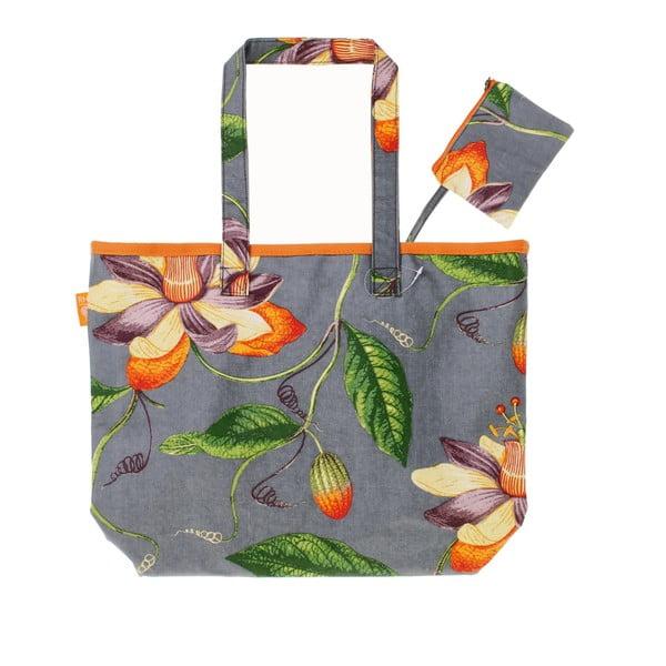 Nákupní taška Passiflora