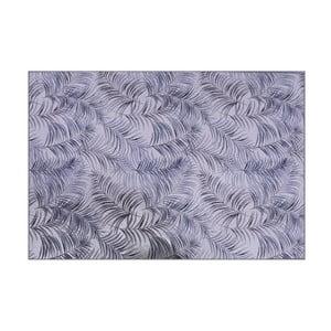Zahradní koberec Hartman Belize, 200x140cm