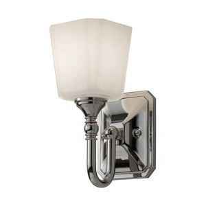 Nástěnné svítidlo Elstead Lighting Concord Uno