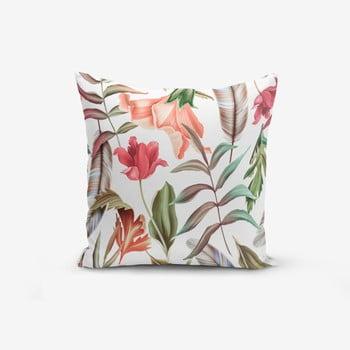 Față de pernă Minimalist Cushion Covers Toys, 45 x 45 cm imagine