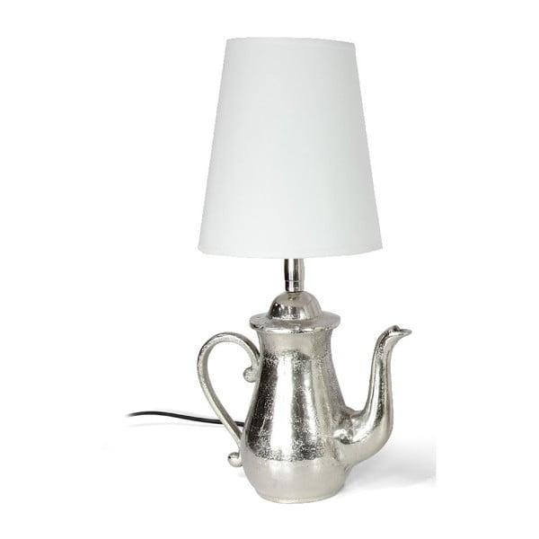 Stolní lampa Abat Jour