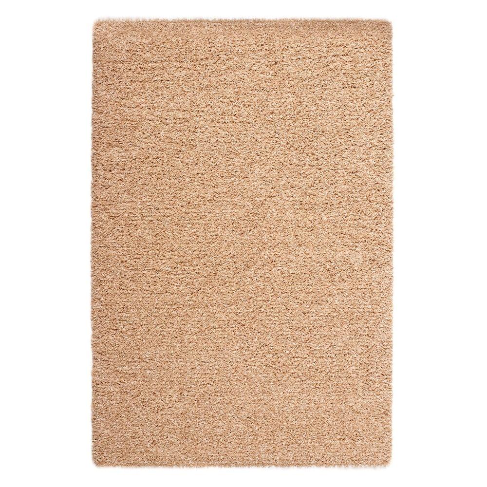 Produktové foto Béžový koberec Universal Catay, 67 x 125 cm