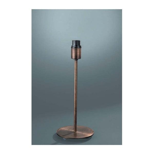 Stolní lampa Marshall Bronze
