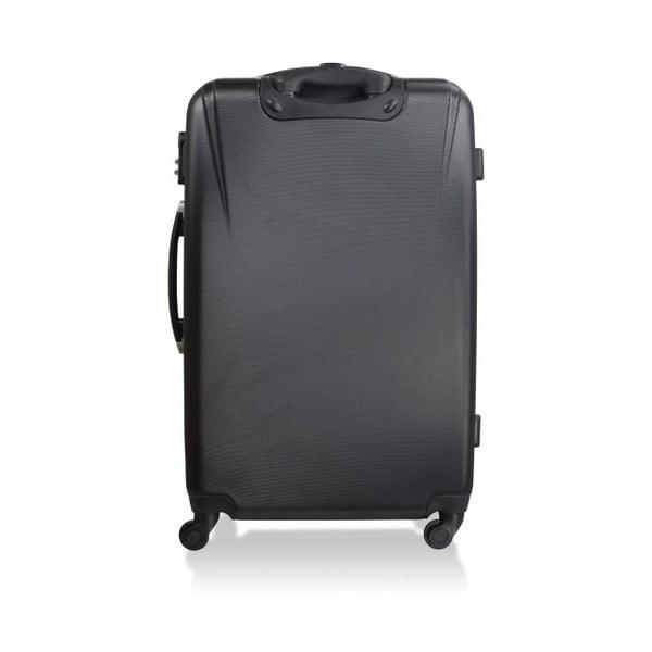 Sada 3 cestovních zavazadel Shutter