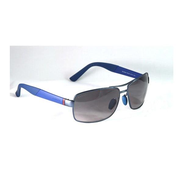 Pánské sluneční brýle Gucci 2234/S DKY